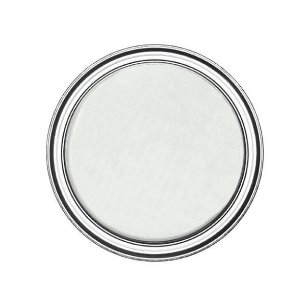 heritage white paint
