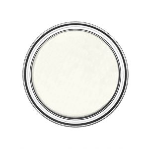 standard white ral 9010 paint
