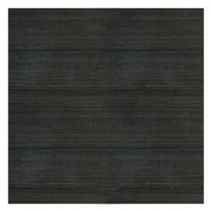 woodstain tp ebony