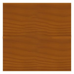 woodstain tp dark oak