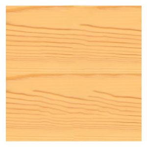 woodstain tp light larch