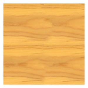 woodstain tp oregon pine matt